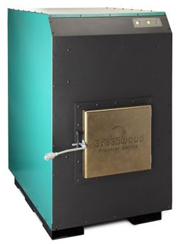Get best quality wood furnace and wood boiler for generating heat at very reasonable cost.   Using wood furnace is cost-effective for you as it reduces your particular energy cost.