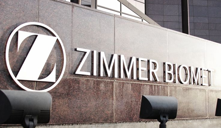 Zimmer Biomet Holdings Assigned BBB+ Credit Rating (ZBH) - http://www.orthospinenews.com/zimmer-biomet-holdings-assigned-bbb-credit-rating-zbh/