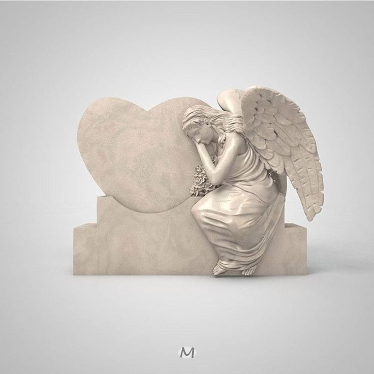 0 отметок «Нравится», 1 комментариев — мерзляков (@denismerzliakov) в Instagram: «#angel #sculpture #3dmodel #3dprint #design #designer #statue #zbrush #modeling #model #work #cnc…»