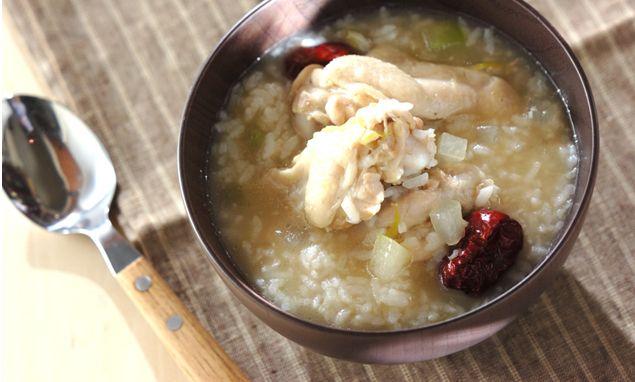 体をポカポカ温める♡おうちで簡単「韓国料理」レシピ14選 - Locari(ロカリ)