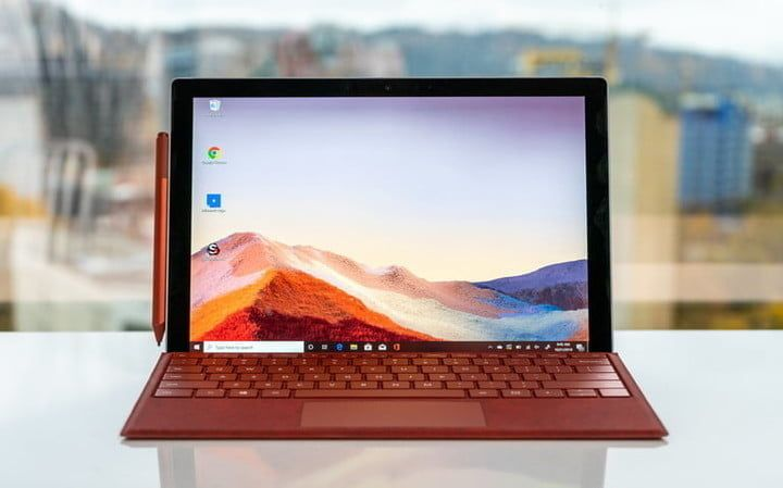 News Computing Deals Microsoft Surface Laptop 3 Surface Pro 7 Discounted For 4th Of July In 2020 Microsoft Surface Laptop Microsoft Surface Surface Laptop