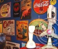 Vivadomenica - Piccolo salone di design, handmade, vintage...  Domenica 1° marzo, dalle 12 alle 22-Teatro Lux