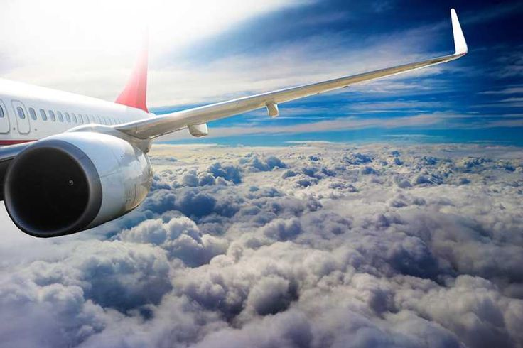 Little movement in aviation insurance rates - Business Insurance