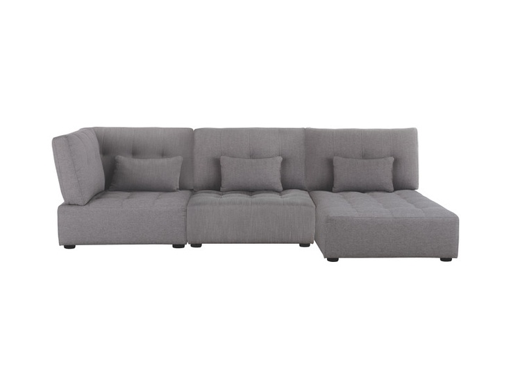The new sofa we are ordering!
