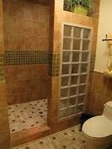 Small Shower Designs Bathroom best 10+ shower no doors ideas on pinterest | bathroom showers