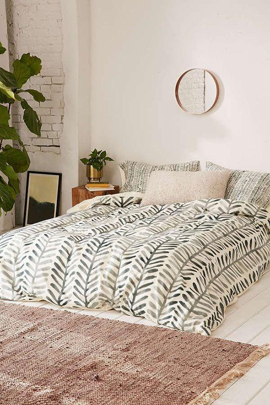 Heavenly Bedroom – Alles, was Sie brauchen, um aus Ihrem Zuhause ein Zuhause zu machen …