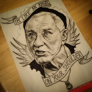 rocky tattoos - Google Search