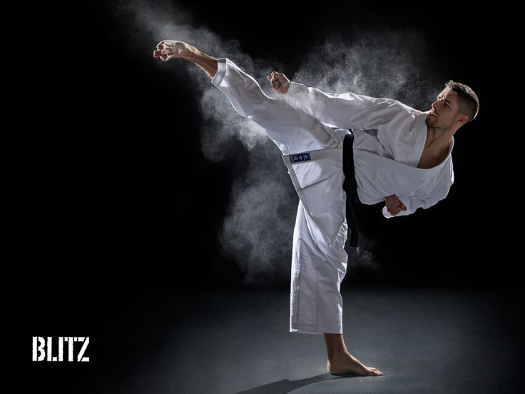 Whether you are a beginner or an expert; we have a wide variety of Karate equipment to suit all ages and abilities, from Kids Karate Suits to Adult Karate Belts.  We cannot improve your Karate technical ability but at least we can lead you along the path to Karate kata or kumite perfection, with our excellent range of karate kits including Karate suits and Karate Belts.