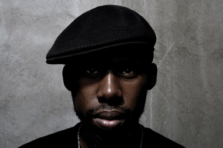 Flying Lotus: Flylo Biatch, Cowboys Hats, Music Worth, Flying Lotus,  Ten-Gallon Hats, Music Az