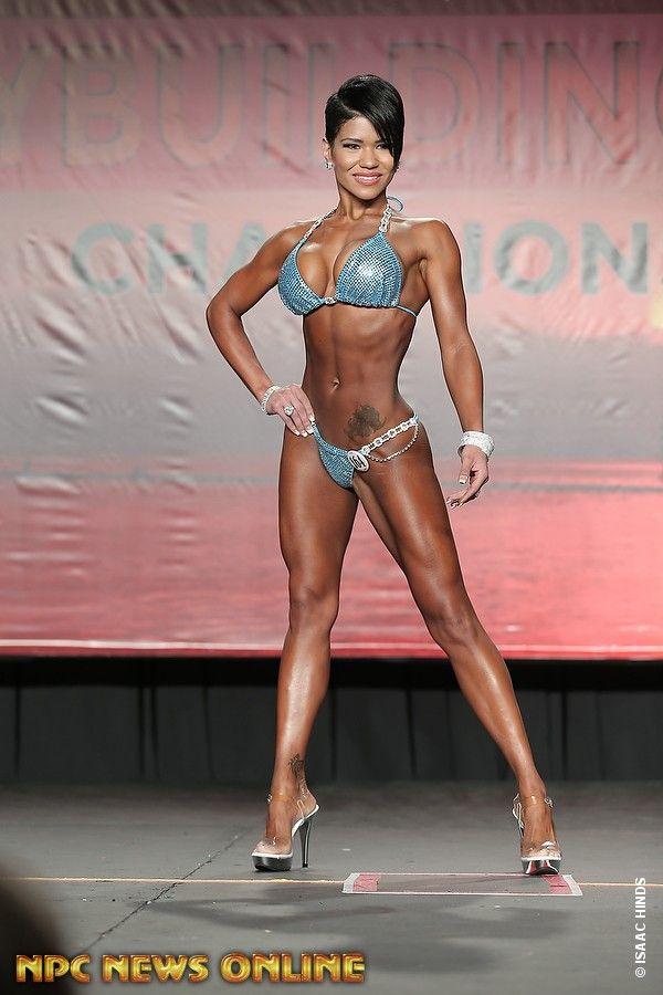 fay black girl nudes