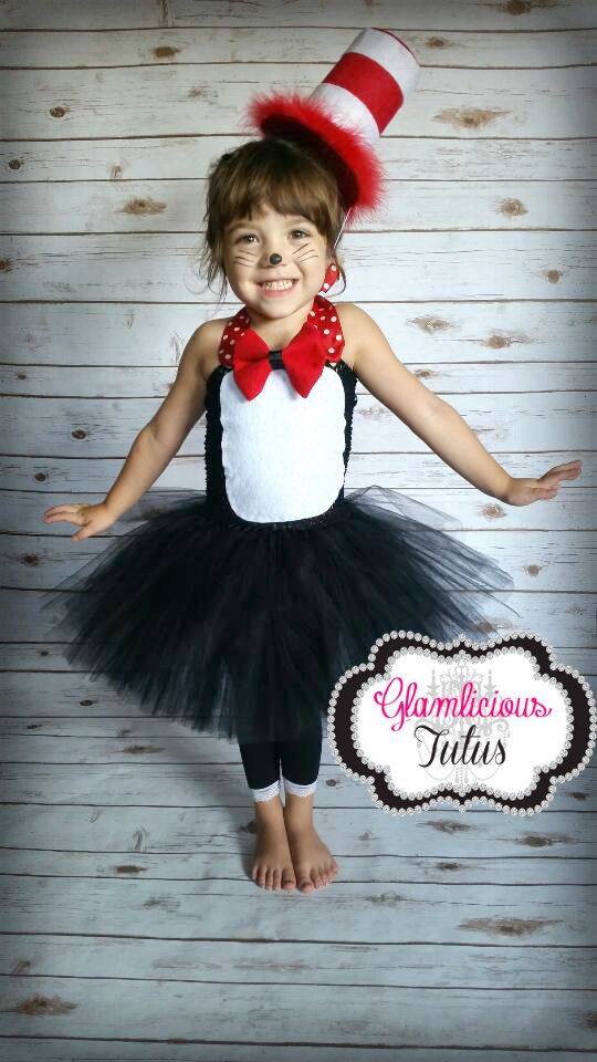 penguin tutu dress tuxedo tutu newborn adult by glamlicioustutus - Infant Penguin Halloween Costume