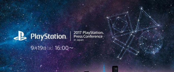 Learn about Sony is holding its pre-Tokyo Game Show press conference on September 19 from 4pm Japan Time. http://ift.tt/2iGmSqX on www.Service.fit - Specialised Service Consultants.