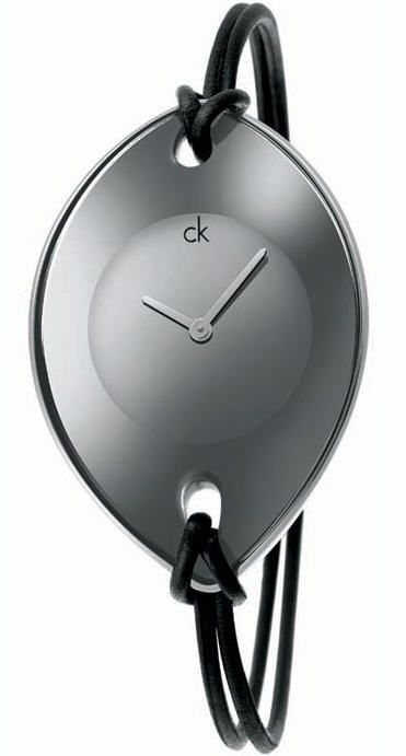 Women's Calvin Klein Watch.