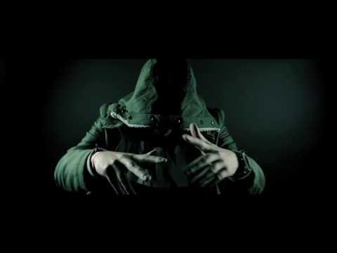 Rzepa ŁDZ feat Da Hill  - Urodziłem Się Na Nowo / prod. Jakim Beatz   http://newvideohiphoprap.blogspot.ca/2016/11/rzepa-dz-ft-da-hill-urodziem-sie-na-nowo.html