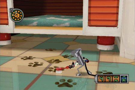 Chibi-Robo_gameplay.jpg (450×300)