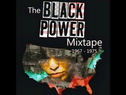 "RBG| ""The Black Power MixTape""  Excerpts from the Acclaimed Swedish Documentary"