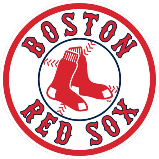 Boston Red Sox fan?  Prove it!  Put your passion on display with the Boston Red Sox Alternate Logo Fathead from Fathead.com!