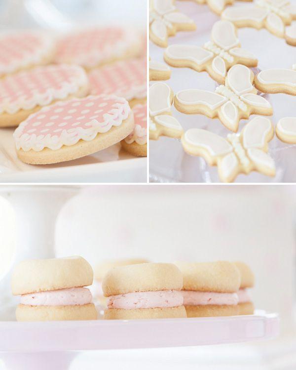 pastel-pink-cookies