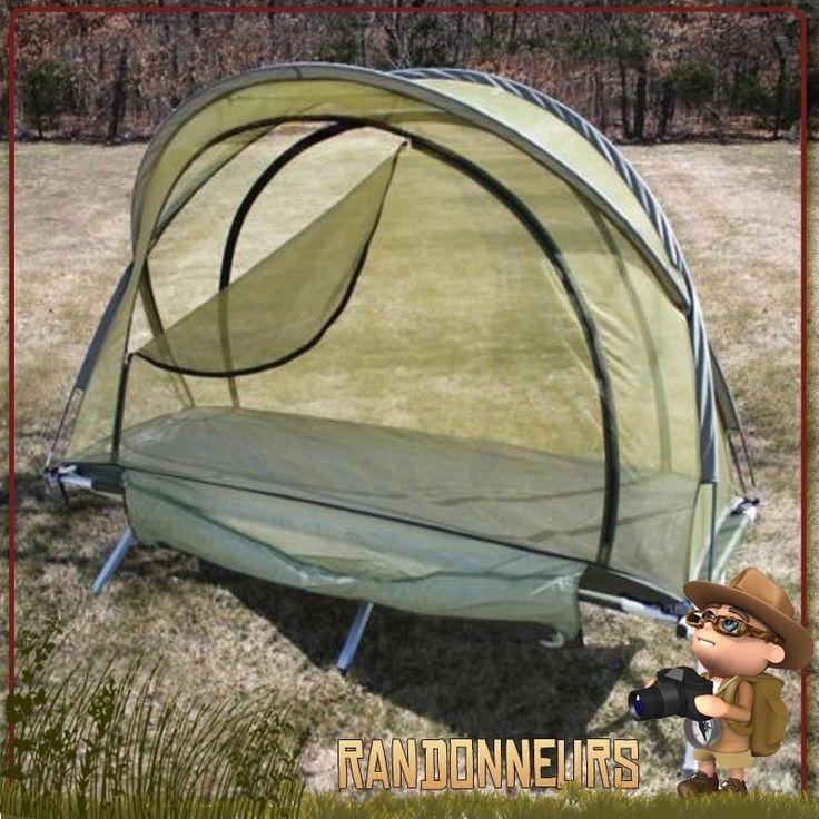 les 25 meilleures id es de la cat gorie tente moustiquaire sur pinterest lits de tente de. Black Bedroom Furniture Sets. Home Design Ideas