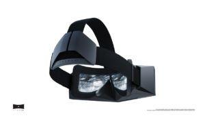 Acer expande a sua oferta VR ao suportar a Windows Holographic Platform