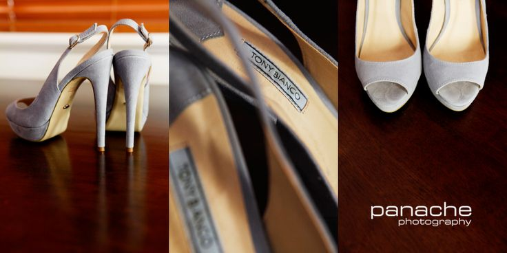 Something Blue - Tony Bianco Heels #panachephotography #weddings #bridal #amazing #adelaideweddings #adelaide #inspiration #wedding #weddinginspiration #adelaideweddingphotographers #weddingphotographyadelaide #weddingphotography #shoes #pastelblue #blue #tonybianco #heels #stilettos #bride Adelaide Wedding Photography - Wedding Photography Adelaide - Adelaide Wedding Photographers - Panache Photography
