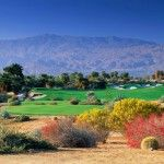 This Weekend in Palm Springs..Junior Golf tournament, Spanish music..