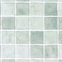 Our Mosaic Grey effect wall cladding gives the effect of mosaic tile but without the hassle of grouting and mess involved in fixing standard ceramic mosaic tiles. Duarble and easy to install with no special tools or skilled or mosaic wall cladding is ideal for bathrooms, Kitchens and applications where you want the look of mosaic tiles.
