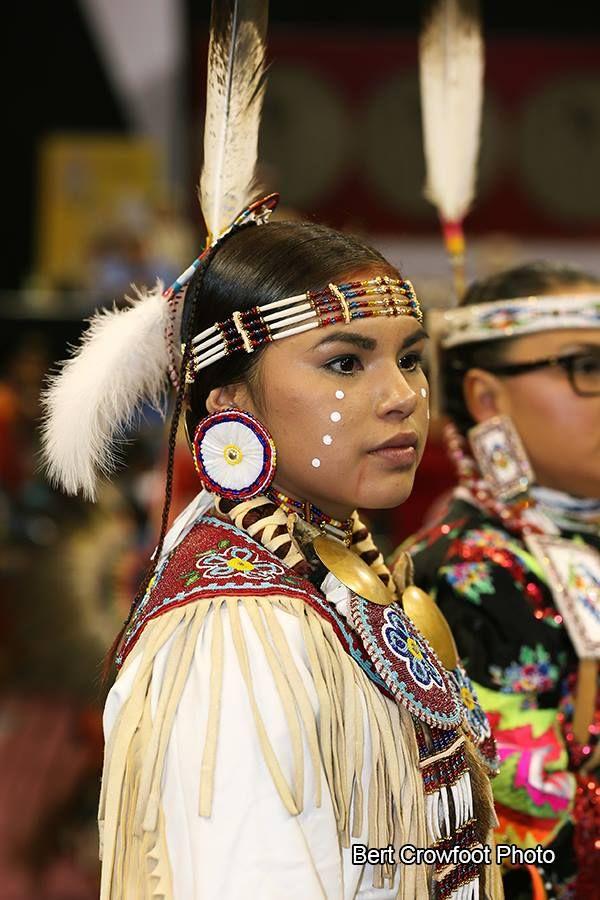 Native girl amateur, balinese blowjob