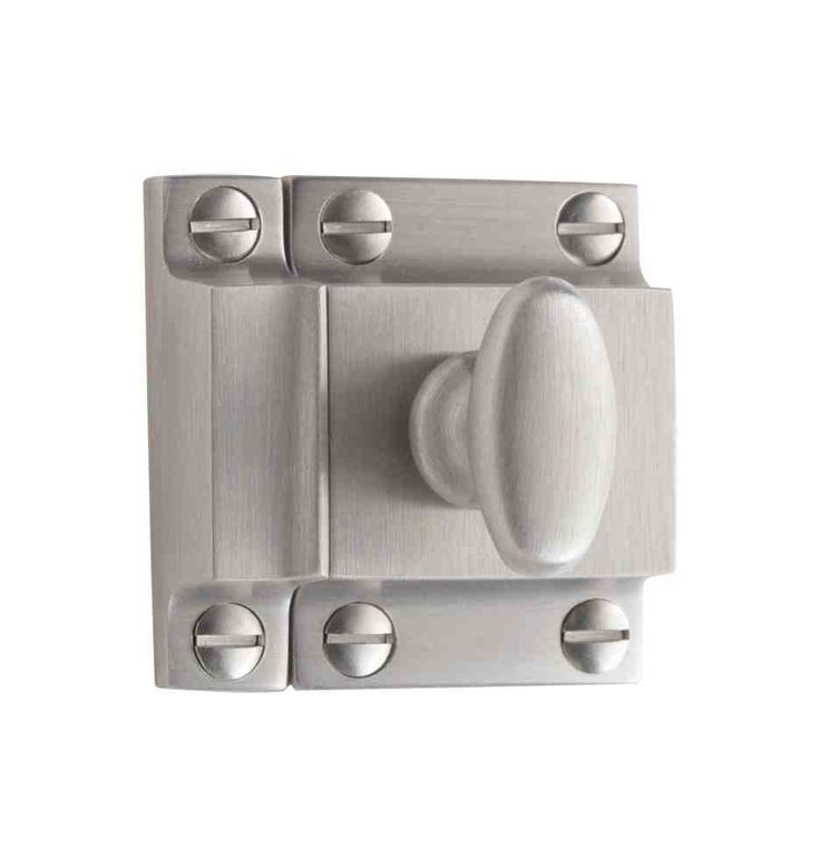 cabinet lock hardware 78 best cabinet locks images on castles locks 12958