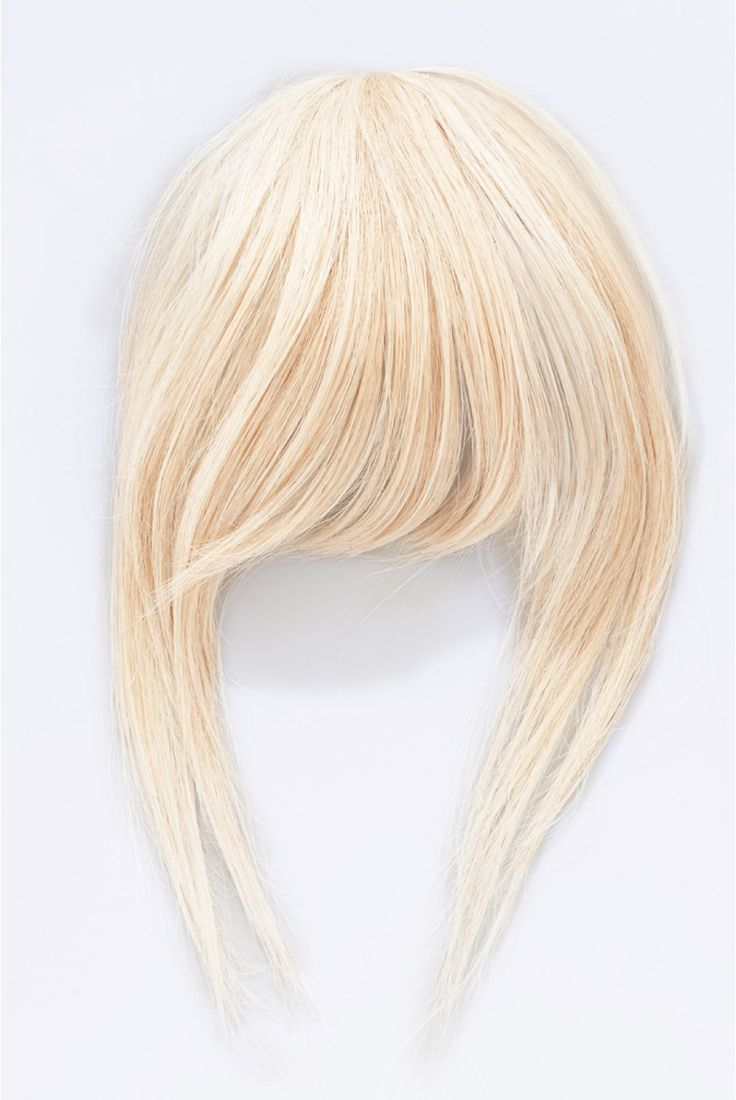 clip in bangs fringe