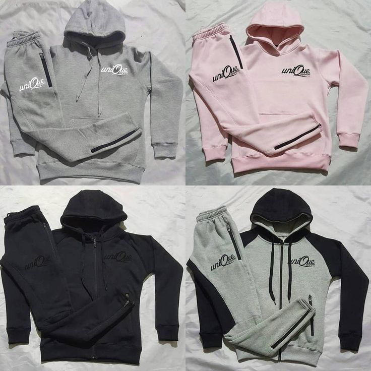 Please visit our web site is WWW.UniqueGymWear.co.uk & Www.uniqueapparelltd.co.uk  Pleasure to serve you with our best expertise. We will make the Products according to your Custom design requirements & also WITH YOUR LOGO.So if any on have new inquiries please feel free to contact me. Www.uniqueapparelltd.co.uk Unique Apparel (UK) Ltd. WORLDWIDE DELIVERYNEXT DAY UK DELIVERY  UNIQUE QULAITY CLOTHING Size  XSmall to 5XL  uniquegymwear@gmail.com Tag us:- #uniquegymwear #beast #gymapparel…