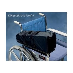 Amazon.com: Wheelchair Mobile Arm Support Elevated, Left side or Right Side: Health & Personal Care