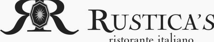 Rustica's Ristorante Italiano - Rustica's vision is to create a warm, inviting experience, offering dishes that underscore the interplay between the Pacific Northwest and Italy: local foods married with thousands of years of Italian tradition.   http://www.rusticasristorante.com/
