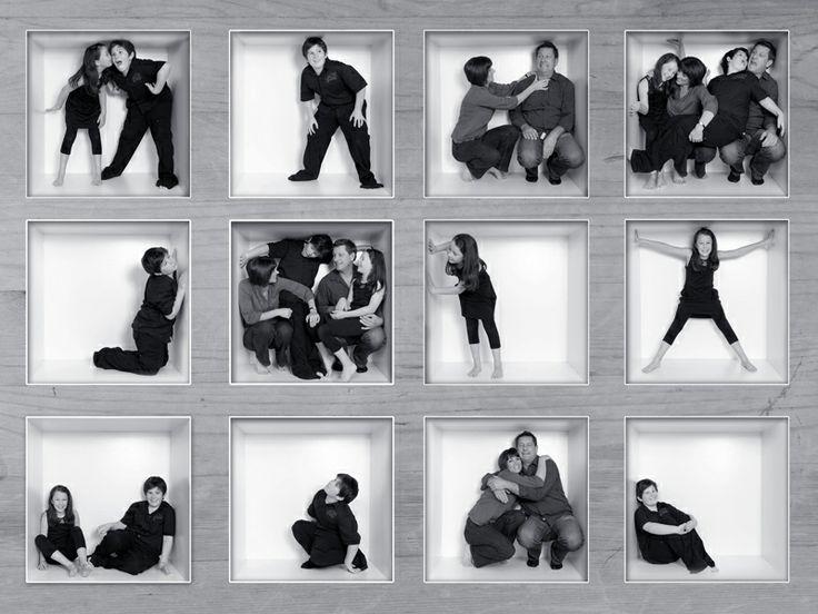 Innovative Family Photographer Melbourne