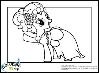 43 best Coloring pages images on Pinterest Coloring books Adult