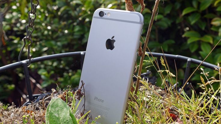 I desperately need a new iPhone, but now want to wait and see if these 6S/7 September 2015 release rumors are true.