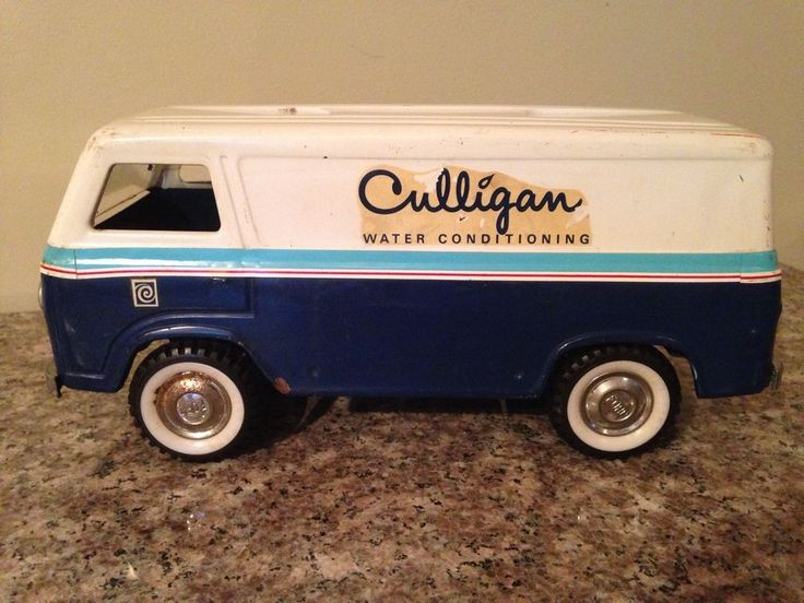 17 Best Images About Hey Culligan Man On Pinterest