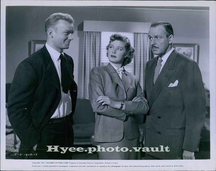CA193 1950's Original Photo ALDO RAY & JUDY HOLLIDAY The Marrying Kind Actors | Collectibles, Photographic Images, Contemporary (1940-Now) | eBay!