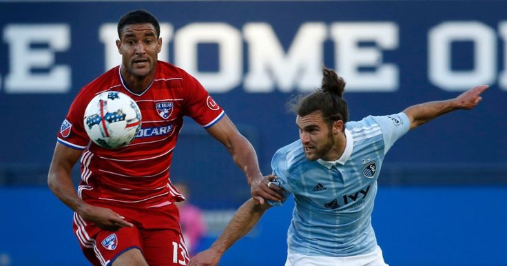 FC Dallas' Tesho Akindele and Maynor Figueroa called in to national team camps