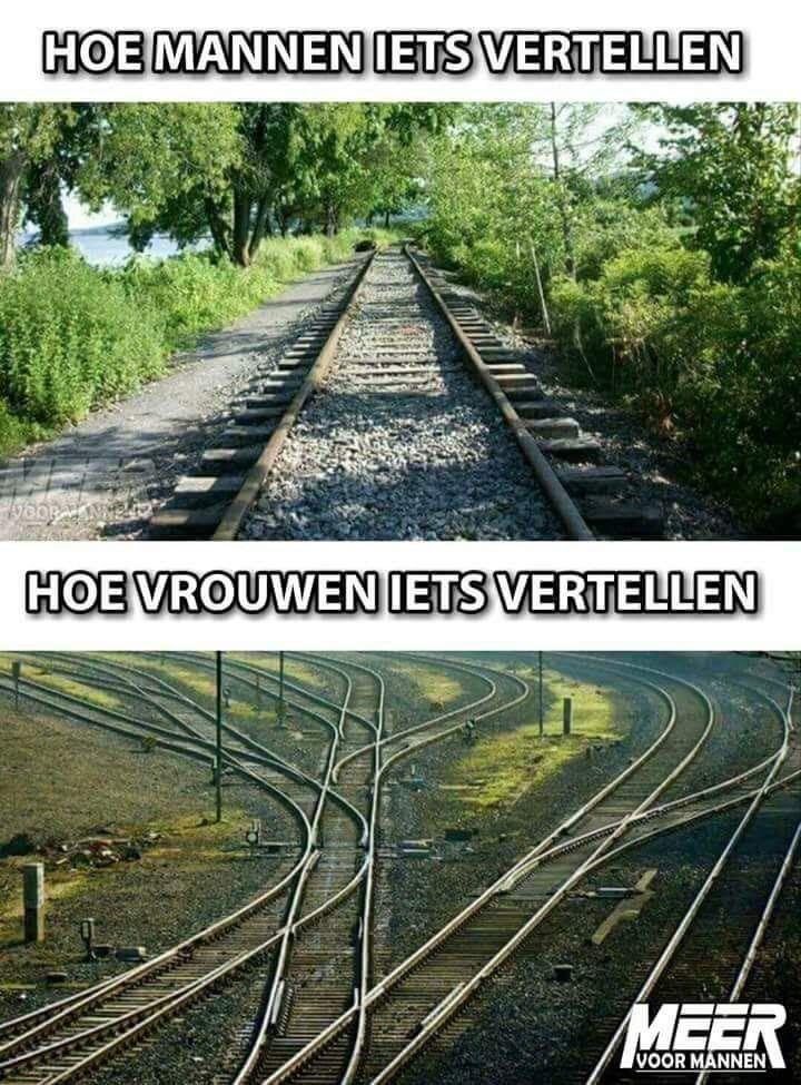 Hoe flirten nederlandse mannen