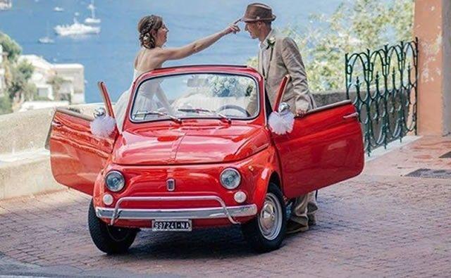 Fiat500 おしゃれまとめの人気アイデア Pinterest Mark Frusciante フィアット 車体 ミニクーパー