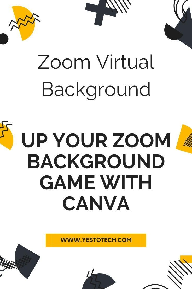 Zoom Virtual Backgrounds Fun Backgrounds For Zoom Meetings Minecraft Wallpaper Green Screen Backgrounds Greenscreen