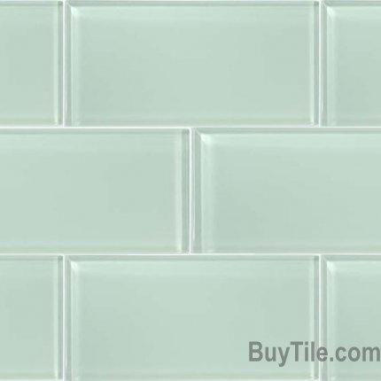 Fine 12 Inch Ceramic Tile Thin 12X12 Ceiling Tiles Lowes Shaped 12X24 Ceramic Tile Patterns 18 X 18 Floor Tile Old 18X18 Tile Flooring Purple24X24 Tin Ceiling Tiles 23 Best 7th Ave. Tile   Inspirations Images On Pinterest ..