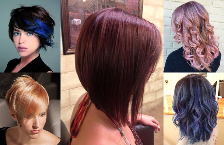 awesome Best Hair Winter Color: you put to death all of envy in this crazy winter 2016! //  #2016 #Best #Color #crazy #death #envy #Hair #this #winter http://www.newmediumhairstyles.com/latest-hairstyles/best-hair-winter-color-you-put-to-death-all-of-envy-in-this-crazy-winter-2016-12304.html