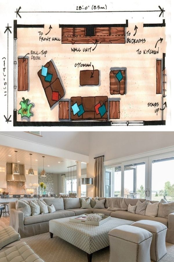 Best Interior Design For Living Room House Interior Decoration Decor Inspira Pallet Furniture Outdoor Living Room Decor Styles Living Room Furniture Layout