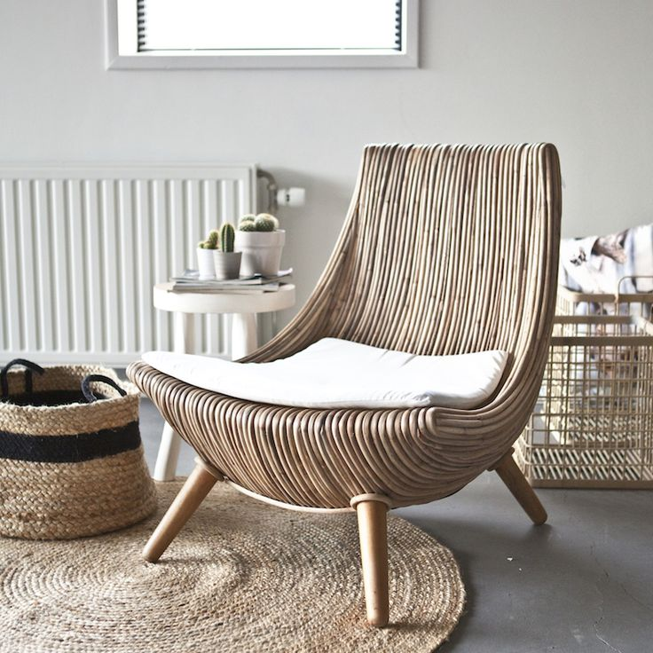 Fauteuil Woods - nu met €50,- korting! #uitverkoop #aanbieding #sale #interieur #inrichting #meubel #stoel #hout #design #home #Interior #inspiration #wood #chair #seat