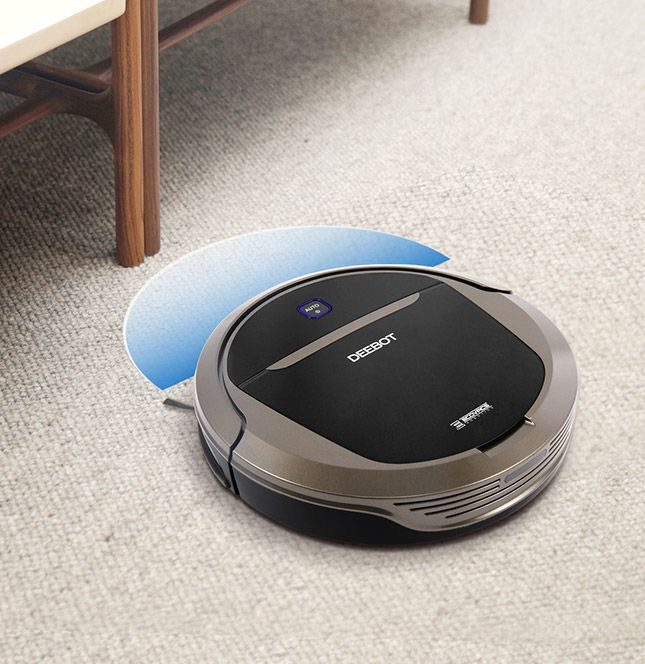 16 best deebot r98 floor cleaning robot ecovacs images on deebot is the best robot vacuum for carpete carpet vacuum cleaner can deal with dirt or dried liquid and clean deeper fandeluxe Choice Image