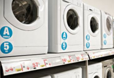 Replacing your current appliances with Energy Star appliances will significantly reduce the energy usage in your home, help reduce air pollution and help conserve natural resources. Plus, Energy Star appliances will lower your utility bills and save you money!