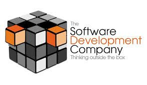 Web Services | Provided By SE Software Technologies In All Wolrd...??? Your Website is the face of your online business. Contact US: Company Name: SE Software Technologies Phone : 92-333-6156588 URL : www.superconeng.com Email: info@superconeng.com Skype : nacseng