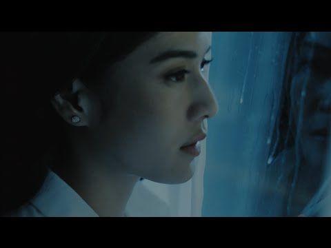 LINE – Ada Apa Dengan Cinta (AADC) 2014 (Mini Drama)